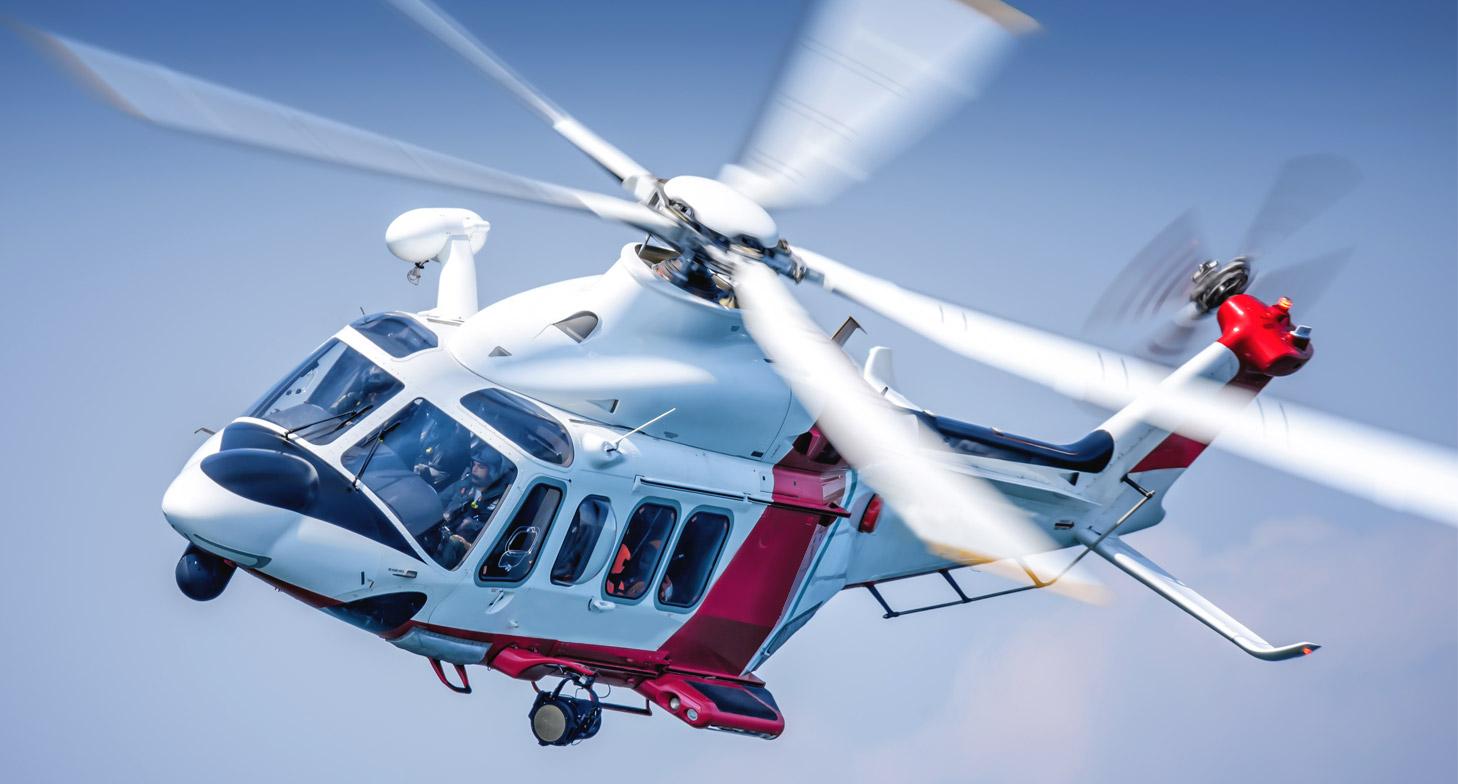 헬리콥터 시장 예측 2020 비즈니스 시나리오 – 에어 버스 SAS, 벨 헬리콥터 텍스트론, 보잉 회사, 레오나르도 스파