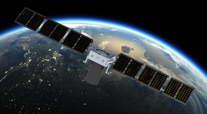 위성 탑재하중 시장 규모 보고서 2020, 최근 동향, 점유율 및 성장 전망 2027